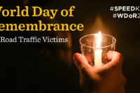 World Day of Remembrance 2020